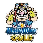 Релизный трейлер WarioWare Gold, сборника безумных микроигр