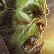 World of Warcraft отказалась от Battle Chest — игра и все аддоны, кроме последнего, доступны по подписке