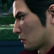 Битва драконов — сюжетный трейлер Yakuza: Kiwami 2