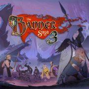 Кульминация серии — релизный трейлер The Banner Saga 3