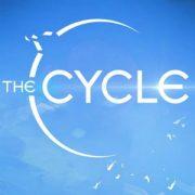 Создатели Spec Ops: The Line представили мультиплеерный шутер The Cycle