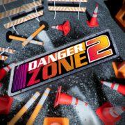 Краш-тест на предельной скорости — на PC и консолях вышла Danger Zone 2