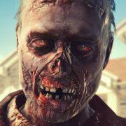 Dead Island 2 — всё ещё в разработке