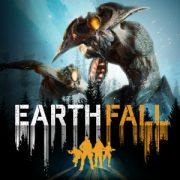 Earthfall покинула «ранний доступ» Steam и прибыла на консоли