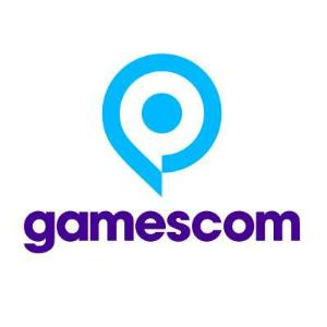 Ubisoft покажет 10 новых игр на Gamescom 2018