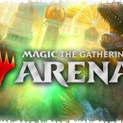Впечатления: Magic: The Gathering Arena