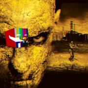 Запись прямой трансляции Riot Live: S.T.A.L.K.E.R.: Shadow of Chernobyl и S.T.A.L.K.E.R.: Clear Sky— испытание временем