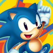 Sega отметила релиз Sonic Mania Plus забавным роликом