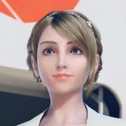 gamescom 2018: трейлер, дата релиза и детали сюжета Ace Combat 7