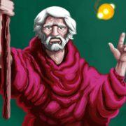 «Ремастер» первой The Bard's Tale выйдет в Steam и GOG в середине августа