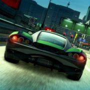 На финишной прямой — Burnout Paradise Remastered на днях доберется до PC