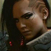 Кибербудущее — 48 минут геймплея Cyberpunk 2077