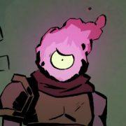 Умирай и повторяй — анимационный трейлер к скорому релизу Dead Cells