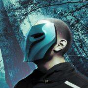 Deathgarden, мультиплеерный экшен от авторов Dead by Daylight, через неделю появится в «раннем доступе»