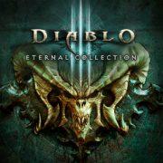 Diablo 3 до конца года пожалует на Switch