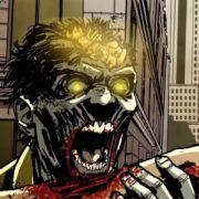 Far Cry 5 получит дополнение с живыми мертвецами в конце августа