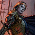 CD Projekt RED сделает из сюжетного режима Gwent самостоятельную RPG — Thronebreaker: The Witcher Tales