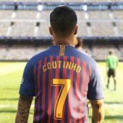 В Европе уже доступна Pro Evolution Soccer 2019