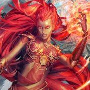 На PC и консолях вышла мрачная изометрическая action/RPG Shadows: Awakening