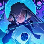 Soundfall — смесь ритм-аркады и ролевой игры от выходцев из Epic Games