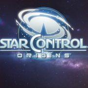 gamescom 2018: «Любой ценой спасти человечество» — новый трейлер Star Control: Origins