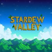 В Stardew Valley на PC теперь можно играть в «кооперативе»