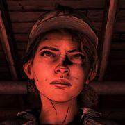 Напряженный трейлер к премьере The Walking Dead: The Final Season