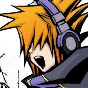 Обзорный трейлер необычной RPG The World Ends with You: Final Remix
