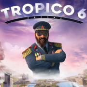 Эль Президенте не спешит на новый срок — Tropico 6 поступит в продажу в 2019 году