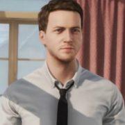 gamescom 2018: особенности геймплея Twin Mirror