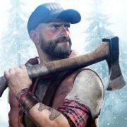 Vigor от Bohemia Interactive – уже в «раннем доступе» на Xbox One