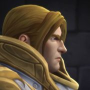 Дополнение World of Warcraft: Battle for Azeroth — уже доступно