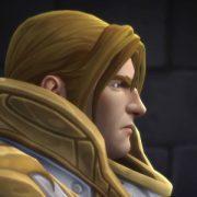 Дополнение World of Warcraft: Battle for Azeroth — уже доступно