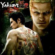 Необычный трейлер к релизу Yakuza: Kiwami 2