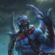 Artifact, новая игра от Valve, выйдет в ноябре