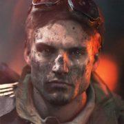 Военные действия в Battlefield 5 отложены на месяц
