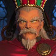 Square Enix посвятила предыстории Dragon Quest 11 отдельное видео