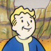 Fallout 76: развитие персонажа и PvP