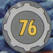 «Совместная работа!» — видео о мультиплеере Fallout 76