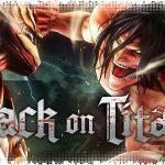 Рецензия на Attack on Titan 2