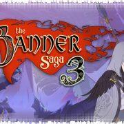 Рецензия на The Banner Saga 3