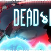 Рецензия на Dead Cells