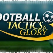 Рецензия на Football, Tactics & Glory
