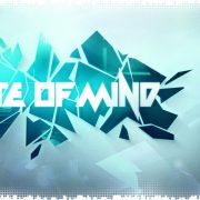 Рецензия на State of Mind