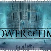 Рецензия на Tower of Time