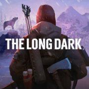 Авторы The Long Dark выпустят третий эпизод в декабре и попутно переделают два первых