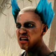 Rage 2 — геймплей на колесах и дополнительные подробности с QuakeCon 2018