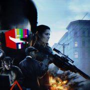 Запись прямой трансляции Riot Live: Phantom Doctrine
