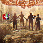 Запись прямой трансляции Riot Live: Strange Brigade