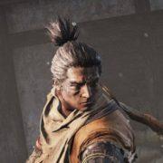 gamescom 2018: фонтаны крови в геймплейном ролике Sekiro: Shadows Die Twice